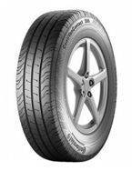 Opony Continental ContiVanContact 200 235/60 R16 104H