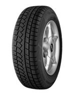 Opony Continental ContiWinterContact TS790 205/50 R17 93H