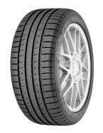 Opony Continental ContiWinterContact TS810S 205/55 R17 95V