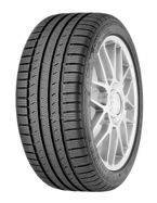 Opony Continental ContiWinterContact TS810S 245/40 R18 97V