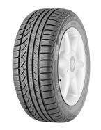 Opony Continental ContiWinterContact TS830P 205/55 R16 91H