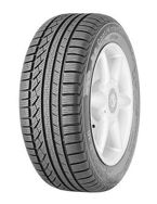 Opony Continental ContiWinterContact TS830P 255/45 R17 98V