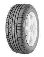 Opony Continental ContiWinterContact TS830P 255/55 R18 105V