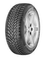 Opony Continental ContiWinterContact TS850 205/60 R15 91T