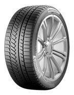 Opony Continental ContiWinterContact TS850P 215/60 R17 100V