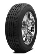 Opony Continental CrossContact LX Sport 235/55 R17 99V