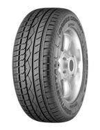 Opony Continental CrossContact UHP 255/45 R19 100V