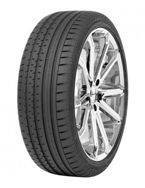 Opony Continental SportContact 2 205/55 R16 91V