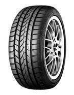 Opony Falken Euro All Season AS200 165/60 R15 81T