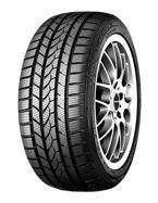 Opony Falken Euro All Season AS200 195/65 R15 91V