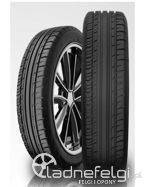 Opony Federal Couragia FX 315/35 R20 106W