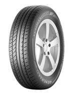 Opony General Altimax Comfort 195/60 R15 88V