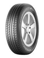 Opony General Altimax Comfort 205/65 R15 94H