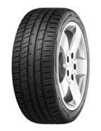 Opony General Altimax Sport 205/50 R17 93Y