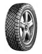Opony General Grabber AT 255/55 R20 110H