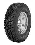 Opony General Grabber AT2 215/75 R15 100S
