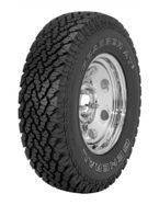 Opony General Grabber AT2 255/65 R17 110H