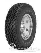 Opony General Grabber AT2 305/70 R16 118/115Q