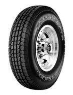 Opony General Grabber TR 215/80 R15 102T