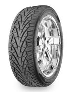 Opony General Grabber UHP 295/45 R20 114V