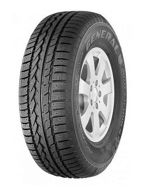 Opony General Snow Grabber 255/55 R18 109H