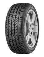 Opony Gislaved Ultra Speed 205/60 R15 91V