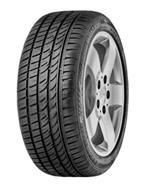 Opony Gislaved Ultra Speed 225/40 R18 92Y