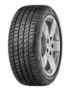 Opony Gislaved Ultra Speed 225/55 R17 101W