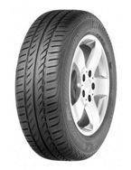 Opony Gislaved Urban Speed 155/65 R14 75T