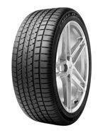 Opony Goodyear Eagle F1 Supercar 255/35 R22 99W