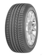 Opony Goodyear EfficientGrip 225/55 R17 101W