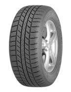 Opony Goodyear Wrangler HP ALL WEATHER 255/65 R17 110T