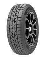 Opony Hankook Winter I*Cept RS W442 155/60 R15 74T
