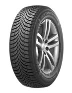 Opony Hankook Winter I*Cept RS2 W452 205/60 R15 91H