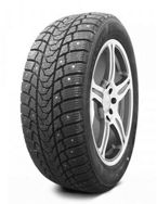 Opony Imperial Eco North 215/65 R16 102T