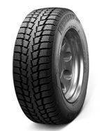 Opony Kumho Power Grip KC11 205/80 R16 104Q