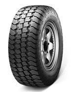 Opony Kumho Road Venture AT KL78 265/65 R17 112H