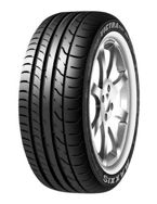 Opony Maxxis VS-01 Victra Sport 215/45 R17 91Y