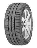 Opony Michelin Energy Saver 195/55 R16 91T