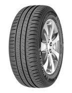 Opony Michelin Energy Saver+ 195/65 R15 91V
