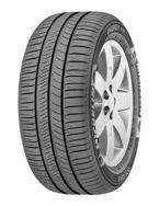 Opony Michelin Energy Saver 215/60 R16 95H