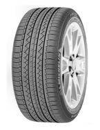 Opony Michelin Latitude Tour HP 235/65 R17 104V
