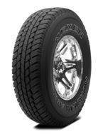Opony Nexen Roadian AT 2 245/70 R17 108S