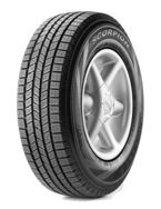 Opony Pirelli Scorpion Ice & Snow 235/55 R19 105H