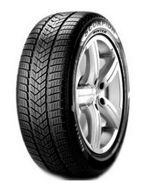 Opony Pirelli Scorpion Winter 215/65 R17 99H