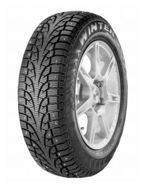 Opony Pirelli Winter Carving Edge 255/60 R18 112T