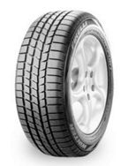 Opony Pirelli Winter SnowSport 225/40 R18 92V