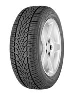 Opony Semperit Speed-Grip 2 205/55 R16 91H