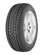 Opony Semperit Speed-Grip 2 245/40 R18 97V