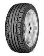 Opony Semperit Speed - Life 205/50 R16 87W